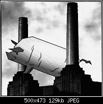 Click image for larger version.  Name:pig-floyd.jpg Views:40 Size:129.2 KB ID:124153