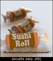 Click image for larger version.  Name:SushiRolls.jpg Views:350 Size:63.9 KB ID:88085