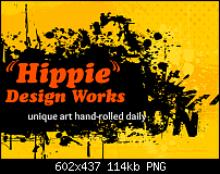 Click image for larger version.  Name:hippie_design_works.png Views:365 Size:114.1 KB ID:88103