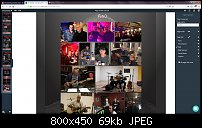 Click image for larger version.  Name:ss xara cloud.jpg Views:95 Size:69.3 KB ID:123135