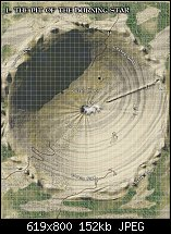 Click image for larger version.  Name:pit-of-the-burning-star.jpg Views:89 Size:152.0 KB ID:124612