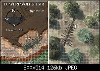 Click image for larger version.  Name:asterian-werewolfs-lair.jpg Views:39 Size:126.0 KB ID:125003