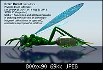 Click image for larger version.  Name:green-hornet-drone.jpg Views:38 Size:68.7 KB ID:125017