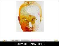 Click image for larger version.  Name:widget xara online.jpg Views:33 Size:35.4 KB ID:122572