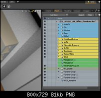 Click image for larger version.  Name:20171231_color_code_layers_modo_idea.jpg Views:91 Size:80.9 KB ID:119691