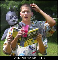Click image for larger version.  Name:Alien-dummy.png.jpg Views:176 Size:129.1 KB ID:110209