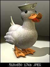 Click image for larger version.  Name:sailor-duck.jpg Views:163 Size:16.7 KB ID:110258