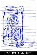 Click image for larger version.  Name:Diet-Beer.jpg Views:157 Size:40.5 KB ID:110297