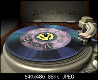 Click image for larger version.  Name:record player 158-235.mov.jpg Views:183 Size:87.9 KB ID:110311