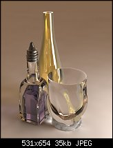 Click image for larger version.  Name:glassware.jpg Views:187 Size:34.5 KB ID:110331