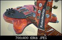 Click image for larger version.  Name:Rickenbacker_320_in_Burled_maple.jpg Views:186 Size:69.0 KB ID:110333