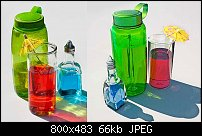 Click image for larger version.  Name:colorful-bottles.jpg Views:177 Size:66.3 KB ID:110338