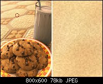 Click image for larger version.  Name:Milk-&-Cookies-copy.jpg Views:176 Size:78.3 KB ID:110340