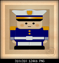 Click image for larger version.  Name:Captain 3D.png Views:146 Size:124.4 KB ID:107617