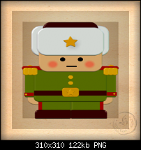 Click image for larger version.  Name:Soldier 3D.png Views:150 Size:122.3 KB ID:107619