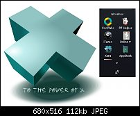 Click image for larger version.  Name:The Power of X thumb.jpg Views:31 Size:111.8 KB ID:126217
