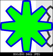 Click image for larger version.  Name:Cogs.jpg Views:32 Size:83.9 KB ID:124857