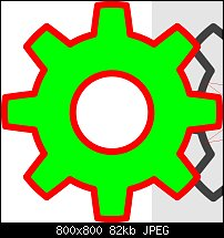 Click image for larger version.  Name:Gear.jpg Views:31 Size:82.0 KB ID:124859