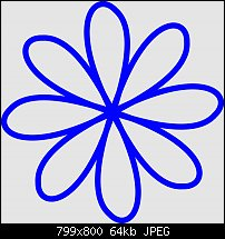 Click image for larger version.  Name:Atomic Orbitals.jpg Views:32 Size:63.5 KB ID:125829