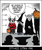 Click image for larger version.  Name:halloween lineup.png Views:53 Size:174.6 KB ID:119081