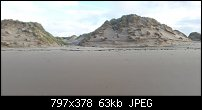 Click image for larger version.  Name:formby dunes shore.jpg Views:36 Size:63.1 KB ID:121226