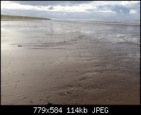 Click image for larger version.  Name:looking south to formby point.jpg Views:37 Size:114.2 KB ID:121228