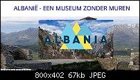 Click image for larger version.  Name:Screenshot_1.jpg Views:17 Size:66.9 KB ID:123615