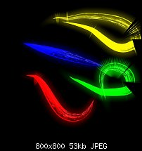 Click image for larger version.  Name:Light Streaks_Painting with Light.jpg Views:134 Size:52.8 KB ID:115117