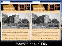 Click image for larger version.  Name:PrestonHerts-Georgia-BOLD-font.jpg Views:35 Size:114.5 KB ID:128581