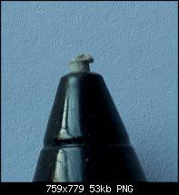 Click image for larger version.  Name:wacom felt nib - used.jpg Views:61 Size:53.3 KB ID:129249