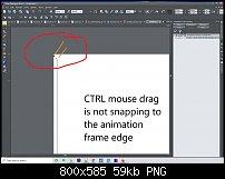 Click image for larger version.  Name:xara_snap2_animate.jpg Views:59 Size:58.7 KB ID:129453