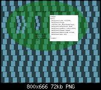 Click image for larger version.  Name:Screenshot 2021-07-27 165928.jpg Views:34 Size:71.9 KB ID:130253