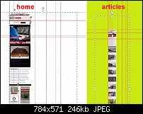 Click image for larger version.  Name:FRAME 1.JPG Views:19 Size:246.5 KB ID:130687
