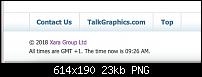 Click image for larger version.  Name:Screenshot 2021-10-05 at 09.27.31.png Views:20 Size:23.4 KB ID:130753