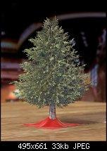 Click image for larger version.  Name:Full-2012-tree-thumbnail;.jpg Views:443 Size:33.0 KB ID:93083