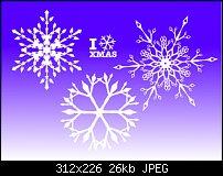 Click image for larger version.  Name:dc0455e5427cba65b0454151e6506da6.jpg Views:325 Size:25.5 KB ID:93231