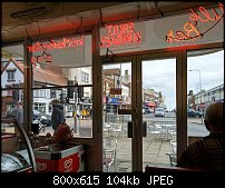Click image for larger version.  Name:cafe.jpg Views:58 Size:104.3 KB ID:126608