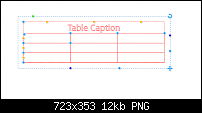 Click image for larger version.  Name:Xara - Table 09 on a Guide Layer.PNG Views:17 Size:12.2 KB ID:126129