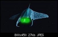 Click image for larger version.  Name:manta-interceptor.jpg Views:25 Size:27.3 KB ID:130176