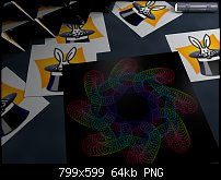 Click image for larger version.  Name:MayScribbleOther2.jpg Views:197 Size:63.6 KB ID:81454