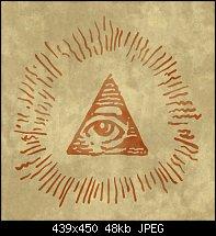 Click image for larger version.  Name:Pyramid eye.jpg Views:29 Size:48.4 KB ID:124022