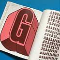 Name:  Glaser-Buxom-G.jpg Views: 100 Size:  7.8 KB