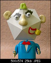 Click image for larger version.  Name:Mr Icosahedron Head.jpg Views:4 Size:25.3 KB ID:124528