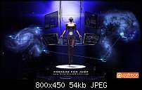 Click image for larger version.  Name:sci-fi-concept-art-prepare-for-jump.jpg Views:260 Size:54.4 KB ID:108905