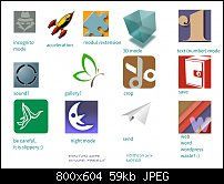 Click image for larger version.  Name:gary icons.jpg Views:38 Size:59.0 KB ID:125613