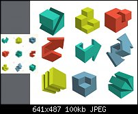 Click image for larger version.  Name:shapes to share.jpg Views:20 Size:99.8 KB ID:126148