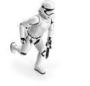 Name:  Stormtrooper%20The%20Force%20Awakens.G03.2k.jpg Views: 79 Size:  5.2 KB