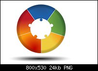Click image for larger version.  Name:Piechart.jpg Views:59 Size:23.8 KB ID:118335