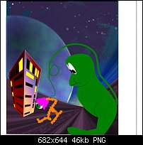 Click image for larger version.  Name:just goofing around.jpg Views:35 Size:46.3 KB ID:121533