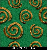 Click image for larger version.  Name:gold swirls.jpg Views:145 Size:60.8 KB ID:89644